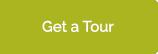 Get a Tour